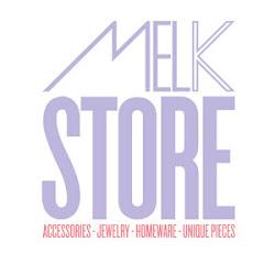 The Shop -->