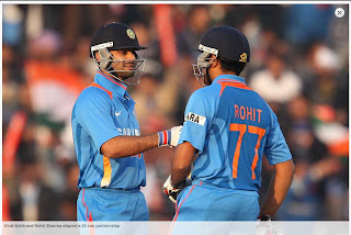Virat-Kohli-Rohit-Sharma-4th-ODI-INDIA-vs-ENGLAND-MOHALI
