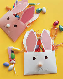 Fun Easter Crafts For Kids 6