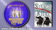The Swords of the King by Charlene Newcomb