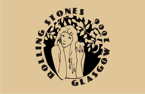 rolling_stones-glasgow_broadcast_2006_front_vector