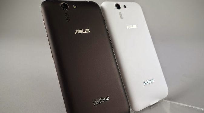 http://masterkidsseo.blogspot.com/2014/11/assus-varian-terbaru-superphone-padfone.html