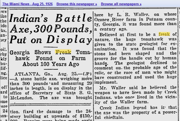1926.08.25 - The Miami News
