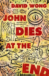 John Morre no Final Legendado