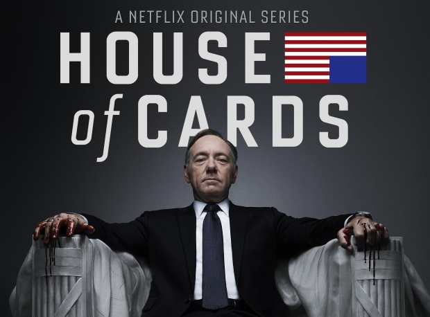 The Best Of Netflix Tv Shows #2