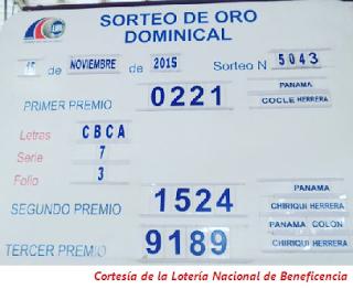 sorteo-dominical-del-15-de-noviembre-2015