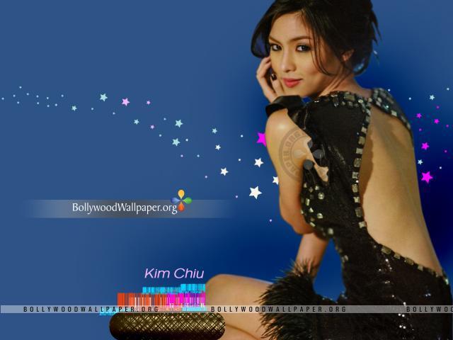 KIM CHIU 11