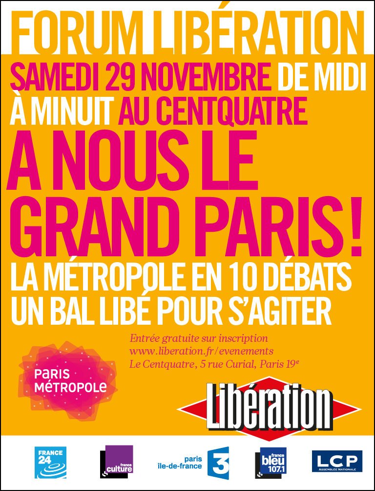 http://www.liberation.fr/evenements/10-a-nous-le-grand-paris/