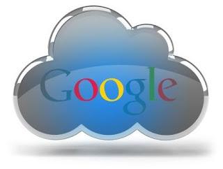 cara-mendapatkan-cloud-storage-gratis