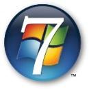 creare copia backup punti di ripristino windows 7 per emergenza