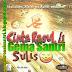 Cinta Rasul 4 - Haddad Alwi & Sulis