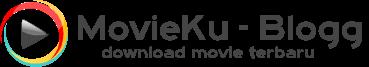 MovieKu Blogg
