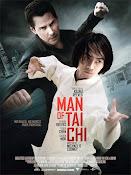 El poder del Tai Chi (2013) ()
