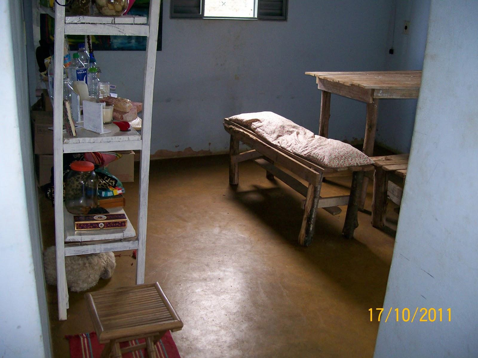 suas histórias : meus móveis de palete reciclagem de madeira #62472E 1600x1200