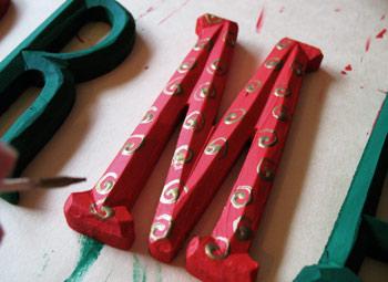 Manualidades para navidad originales faciles