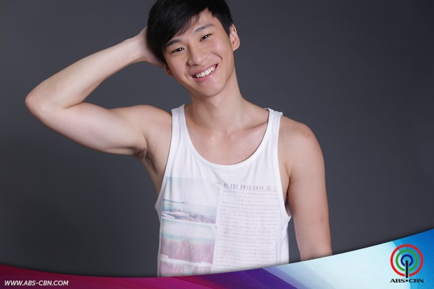 PBB 737 New Regular Housemate Revealed Richard JuanCharming Mikee Trixia Agustin