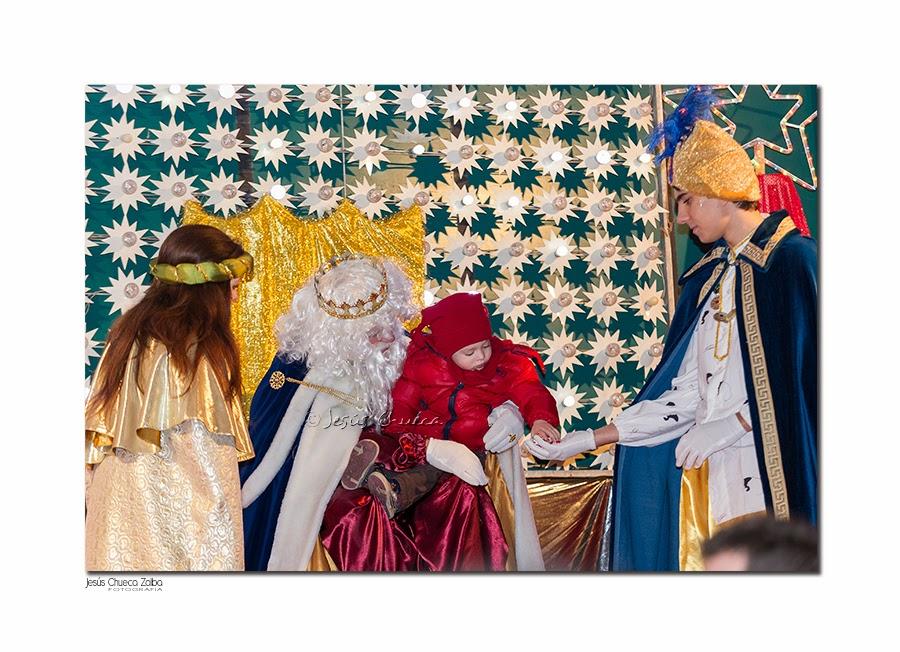 Valle de ezcabarte cabalgata reyes magos 2014 for Muebles rey arre