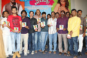 Intelligent Idiots movie audio launch-thumbnail-8