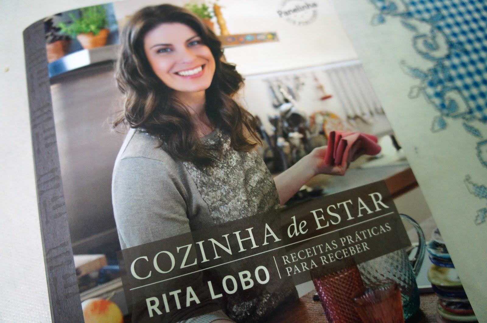 #304C61 Tem mais paixão nessa vida do que cozinhar para a família e os  1600x1063 px Projeto Cozinha Rita Lobo #2687 imagens
