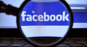 Jasa Like Facebook Fanpage Murah Tertarget