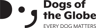 Dogs of the Globe Foundation