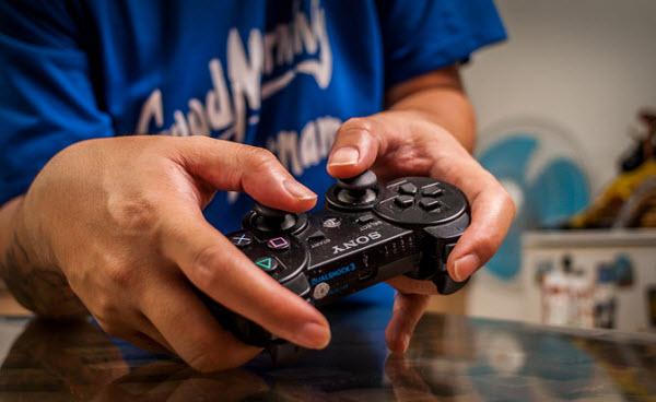 (+25) تحميل أفضل ألعاب كمبيوتر مجانية وبروابط مباشرة