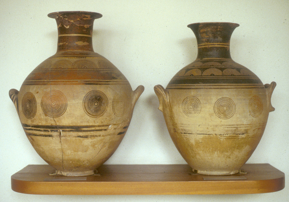 Teegee Essays Vase Painting I Athens First No Accident