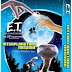 E.T. The Extra-Terrestrial: Interplanetary Mission (PC)