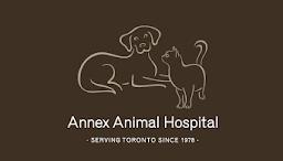Annex Animal Hospital