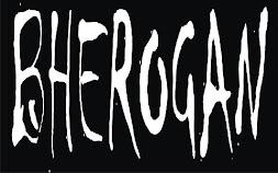 BHEROGAN