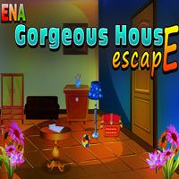 Ena gorgeous house escape walkthrough for Minimalist house escape walkthrough