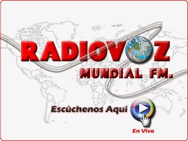 LA RADIO DE TODOS!!!