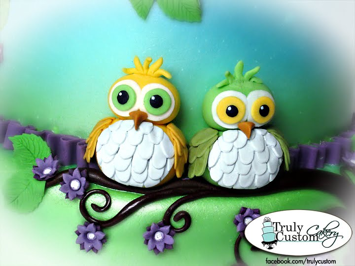 Related to Serving Lincoln, NE - Sweet Art Wedding Cakes, Home Page