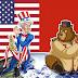 EUA envia mensagem errada ao continuar a venda de armas para Taiwan