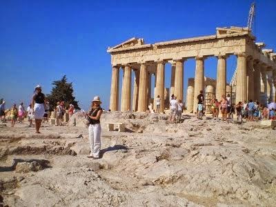 "<a href=""http://rezydent-pilot-grecja.blogspot.gr/"" rel=""nofollow"">REZYDENT-PILOT-PRZEWODNIK-GRECJA</a>"
