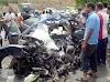 Algeria: 767 killed in urban road accidents in 2011
