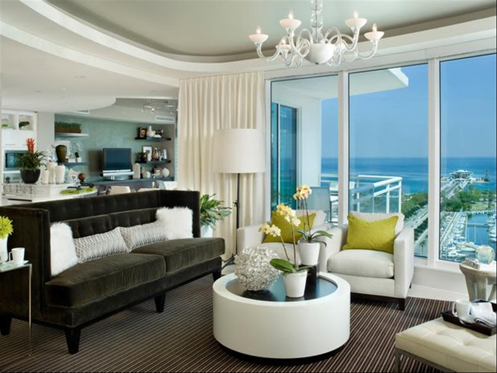 lockhart living family a design furniture view angled sm interior jane portfolio of mtm room rooms great