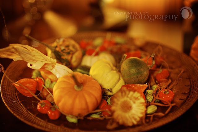 Decoration, Autumn, Dekoration, Herbst