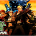 Metal Slug Defense 1.5.0 Apk Download