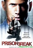 Vượt Ngục Phần 1 || Prison Break Season 1