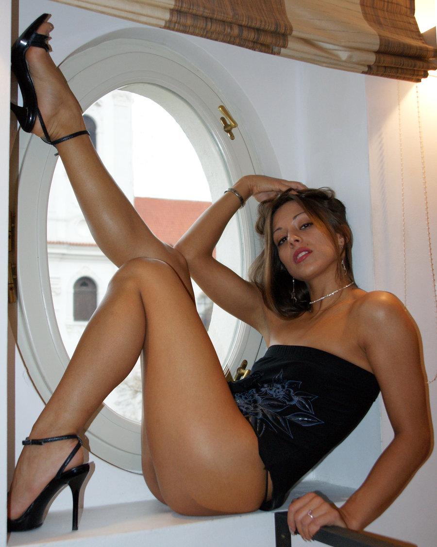 collant porno escort salon de provence