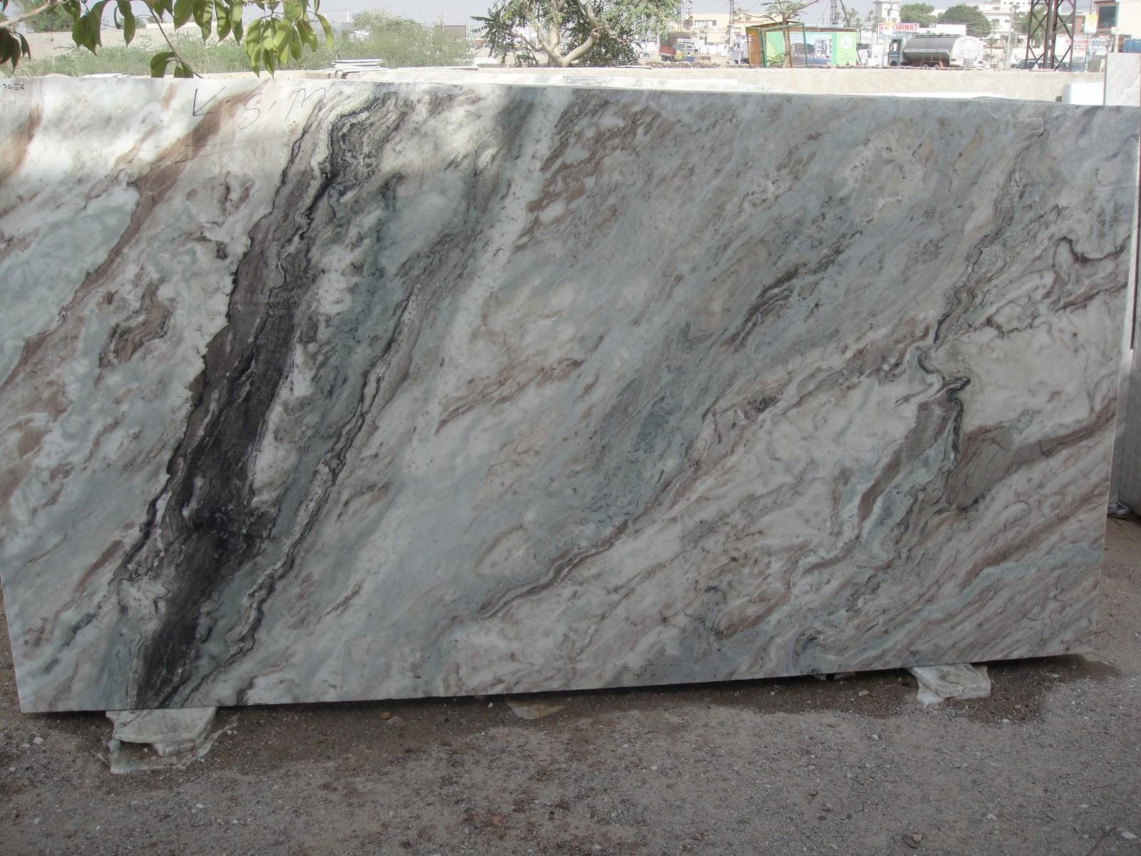 Marble Sawar Marble