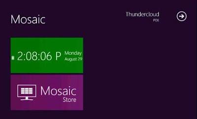 Software Gratis Mengubah Tampilan Windows 7 Seperti Windows 8