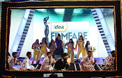 Filmfare South Awards 2013-thumbnail-4