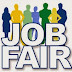 Mega Jobfair  2014 For BE,B.Tech Freshers on August in Salem
