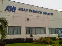 "<img src=""Image URL"" title=""PT. Aisan Nasmoko Industry"" alt=""PT. ANI""/>"