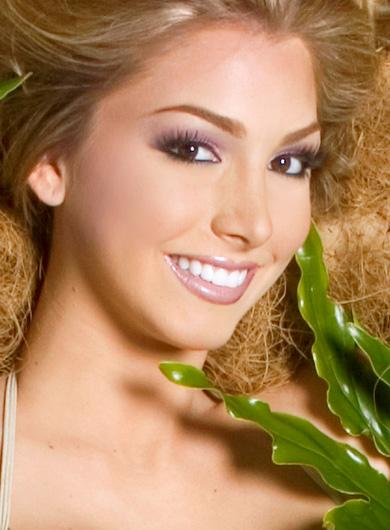 Caroline Gabriela Medina Peschiutta,carolina medina profile