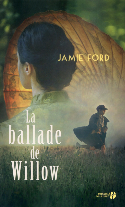 http://www.labibliodegaby.fr/2015/03/la-ballade-de-willow-de-jamie-ford.html
