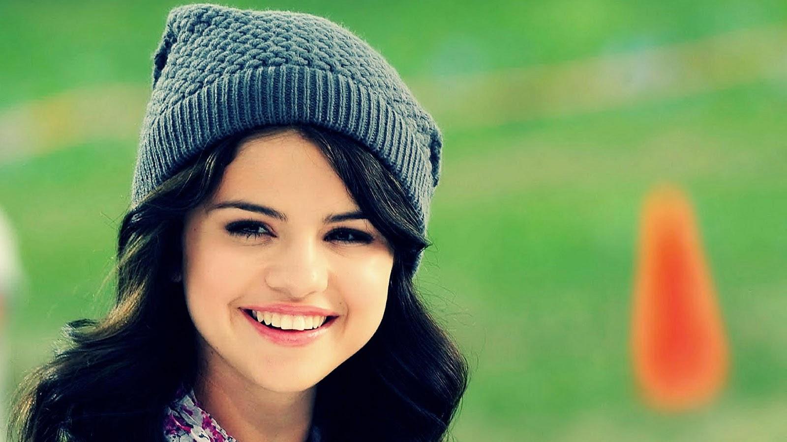 Selena Gomez | Letras.com (156 canciones)