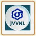 JVVNL Employment News